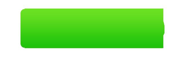 LINEat logotype 1 LINEのトーク履歴の完全バックアップ&復元方法