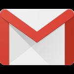 Gmailで大容量(最大10GBまで)のファイルを添付して送る方法