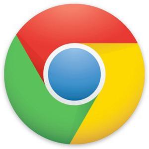 検索効率が飛躍的アップ!Google Chromeで色々なものを一発検索する方法