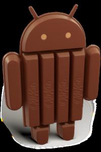 android_kitkut