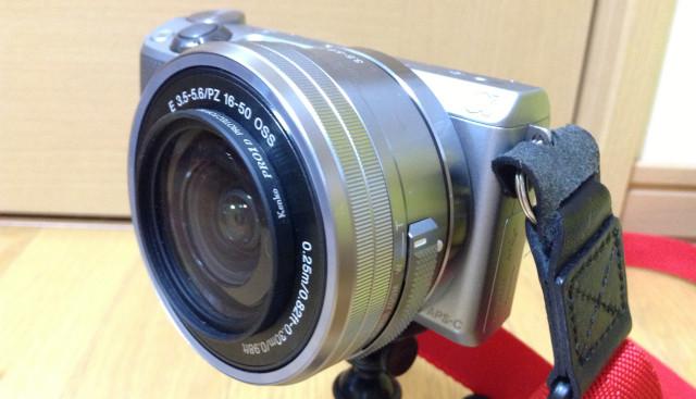 nex5r_lens_title