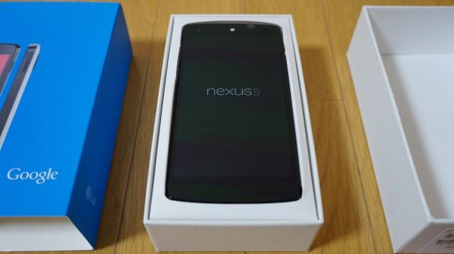 nexus5_002