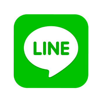LINEのトーク履歴の完全バックアップ&復元方法
