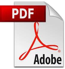 PDFファイルの文書のプロパティを一括で設定する方法