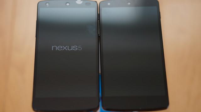 nexus5-returnd000