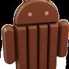 Androidの歴代コードネームまとめ