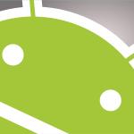 Android端末でサムネイルが実際の写真と違っていた時に行ったこと(追記)