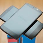 Nexus5が壊れたのでGooglePlayに電話して新品交換してもらった話