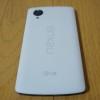 Nexus5買いました。なぜいまNexusなのか、その理由など。