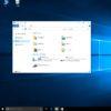 Windows標準機能で画面のスクリーンショットをとる方法