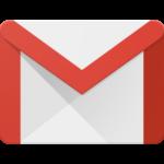 Gmailで他のアドレスに自動転送する設定方法