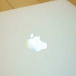 MacBookPro 2016 を購入して3ヶ月で感じたこと