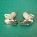 SONYのBluetoothワイヤレスイヤホン WF-1000X を2ヶ月使用して思ったこと