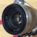 Eマウントレンズ SEL50F18を買いました。