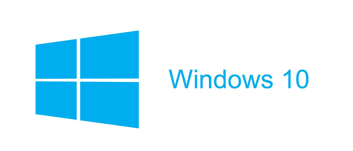 Windows10 ロゴ