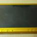 PSP3000のUMDドライブ交換方法