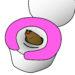 【緊急】夜中にトイレが詰まってしまった時の対処法