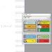エクセル写真帳 ver5.0をリリースしました
