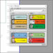 エクセル写真帳5.3