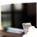 GoogleHomeで声でテレビチャンネルを操作する