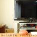 Google Homeで声でテレビチャンネルを操作する【IFTTT設定】