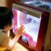 3Dプリンターのある日常。僕が初めての3DプリンターにX-smartを選んだ7つの理由